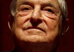 """Soros hackerato: """"È architetto di tutti i colpi di stato degli ultimi 25 anni"""""""