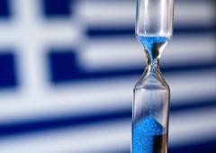 Germania dice no ed è Atene ora che lancia ultimatum. Fmi si tira fuori?