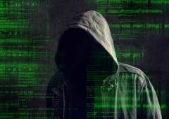 Il caso dei report anonimi che provocano sell scatenati in Borsa