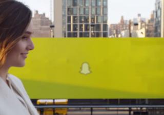 Snapchat, con $16 miliardi diventerebbe la terza start up tecnologica non quotata