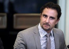 Swissleaks, Falciani pronto a essere processato in Svizzera