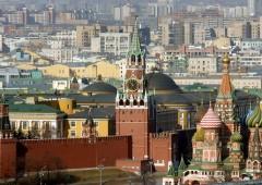 La de-dollarizzazione accelera: Russia lancia suo sistema interbancario