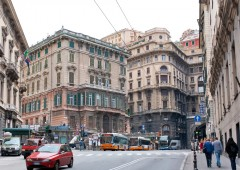 Rivoluzione catasto: addio case popolari e lusso. Rischio salasso?