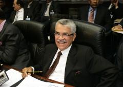 Arabia Saudita: effetto boomerang dal petrolio. Economia al collasso