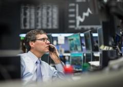 Asta Bot: domanda e tassi vanno meglio del previsto