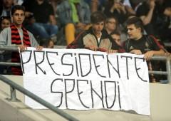 """Rai Way, Renzi: """"51% resta pubblico, fine della discussione"""""""