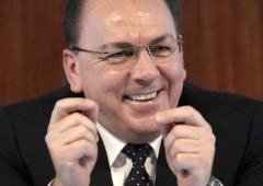 """Ex presidente Bundesbank: """"Presto Bce alzerà i tassi"""""""