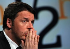 Ecco come Renzi ha tolto potere a notai per darlo a banche