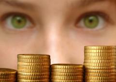 Italiani i più attratti da prodotti finanziari che generano reddito