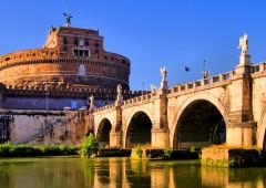 Bce verso rialzo stime Pil Eurozona, ma Italia rimarrà indietro