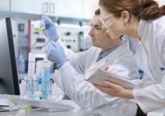 Biotech: Sorin si fonde con Cyberonics, nasce gruppo da $1,3 miliardi di fatturato