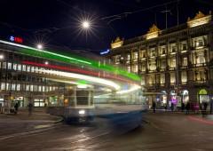 Svizzera, dopo fine segreto bancario banche hanno piano per evitare fuga clienti italiani