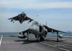 Via libera ai porti di Cipro: Russia avrà navi a 40 km da siti Nato