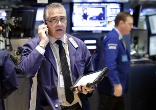 Mercati assuefatti, Cina e materie prime in difficoltà