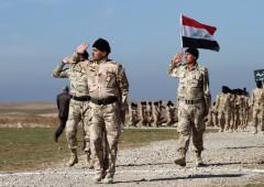 Libia accusa esercito italiano di aver abbattuto un suo elicottero