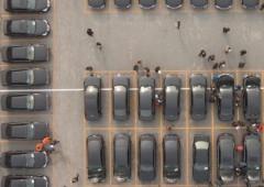 Parte oggi nuova asta auto blu, sul mercato altri 33 veicoli
