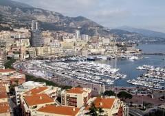 Fisco: anche Principato Monaco dice addio al segreto bancario