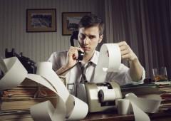 """Salute e stress: """"Non lavorate più di 39 ore a settimana"""""""