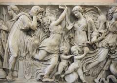 """""""Se Atene torna alla dracma, conseguenze da tragedia greca"""""""