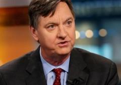 """Evans (Fed): """"Rimandare rialzo tassi al 2016"""""""