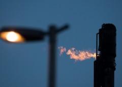 Dove andrà il petrolio? Tre scenari possibili secondo El-Erian