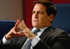 """Nasdaq, Cuban: """"bolla peggiore di quella del 2000"""""""