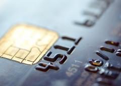 Numero carta di credito: dove si trova e cosa significa