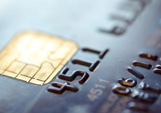 Fintech minaccia il 20% dei ricavi bancari derivanti dai pagamenti