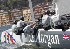 Bce, QE al via. Per JP Morgan rally bond continuerà a lungo