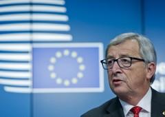 Die Welt: manovra, la vera retromarcia è di Bruxelles