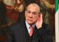 Ocse: Italia crei tassa sulla casa