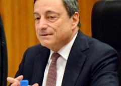 Gli effetti collaterali del QE si stanno facendo già sentire