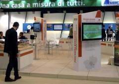 Almeno tre validi motivi per investire nell'immobiliare italiano