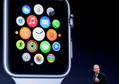 Apple Watch non solo oggetto di lusso: potrebbe essere nuovo iPad