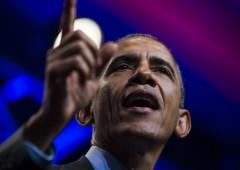 Obama in campo per combattere bolla prestiti studenti