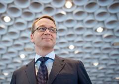 Germania accumula oro per proteggersi da crisi economica