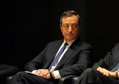 Italia, programma Bce fa bene al rating sovrano
