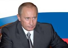Putin sta male? Mistero, dopo riunioni cancellate e foto vecchie