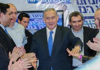 Putin media tra Siria e Israele per strappare accordo di pace clamoroso