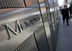 Intesa Sanpaolo e Unicredit: Moody's potrebbe alzare il rating