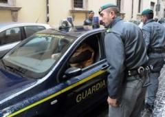 Parma, arrestato Patron Manenti: reimpiegati capitali illeciti