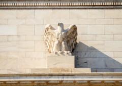 """Bridgewater, parla il guru: """"rischio che la Fed ripeta l'errore del 1937"""""""
