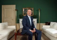SwissLeaks: ex patron di HSBC a Ginevra è introvabile