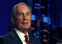 Da Gates e Bloomberg fondo per combattere multinazionali tabacco