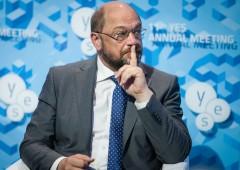 Elezioni Germania, Schulz ricorre alle armi pesanti contro Merkel