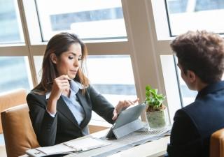 Smart working ed impiego, come cambieranno le abitudini di tutti noi