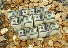 Restrizioni pagamenti cash sanciranno la fine del Bitcoin
