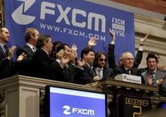 Scandalo FXCM: scommette contro i clienti. Fine dei giochi in Usa