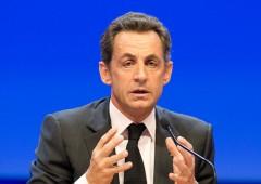 Elezioni: Francia,  Sarkozy frena Le Pen. Astensione boom al 49,8%
