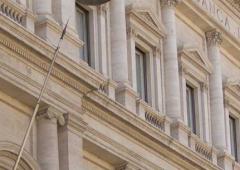 Immobiliare: Italia a un punto di non ritorno